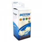 Beston BST-M703