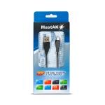 MastAK MRS-15 USB-micro