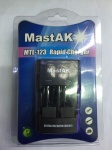 MastAK MTL-123