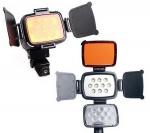 На камерный свет LED-5012