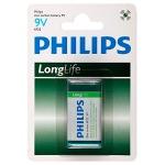 Philips Long Life Крона