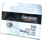 Energizer SR527 (319)1.55v 22mah