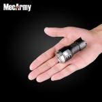 MecArmy PT16