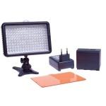 На камерный свет LED-5020
