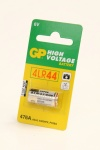 GP A26 6V