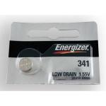 Energizer SR714 (341)1.55v 11mah