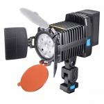 На камерный свет LED-5005