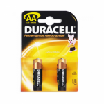 Duracell MN1500 R6/AA 1.5v (Alkaline) Б 2