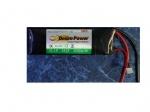 Литий-полимерная батарея Disire-power 11,1V 4000mAh-30С (26*43*135)288г. max55C