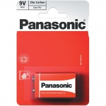 Panasonic Крона