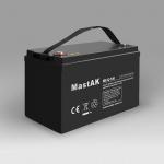 Mastak MA12-100 12v 100Ah