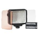 На камерный свет LED-5009