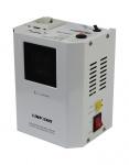 LUXEON LDW-500 300Вт