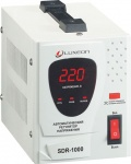 LUXEON SDR-1000VA 700Вт