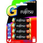 Fujitsu G R6/AA 1.5v (alkaline)