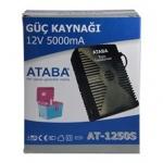 ATABA AT-1250s