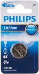 Philips CR2032 3V Litium