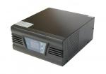 LUXEON UPS-1000ZD 600Вт