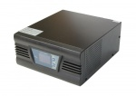 LUXEON UPS-1500ZD 1050Вт