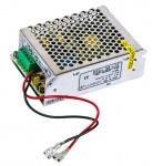 LUXEON PSС-3512 34Вт