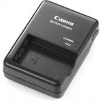Canon (MastAK) BP110