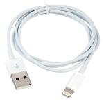 Perfeo USB-8pin I4602