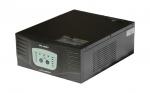 LUXEON UPS-1000ZY 600Вт