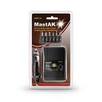 MastAK MW-118 12/24V 1.5V-12V/2000mah