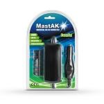 MastAK MW-1224U12